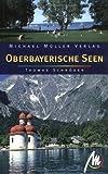 Oberbayerische Seen - Thomas Schröder
