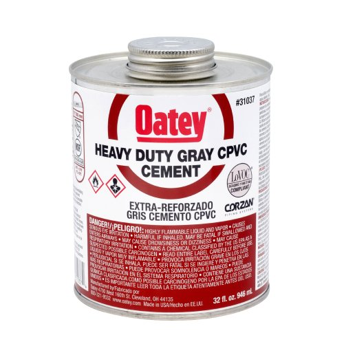oatey-oatey-31037-cpvc-resistant-gris-ciment-32-onces-par-oatey