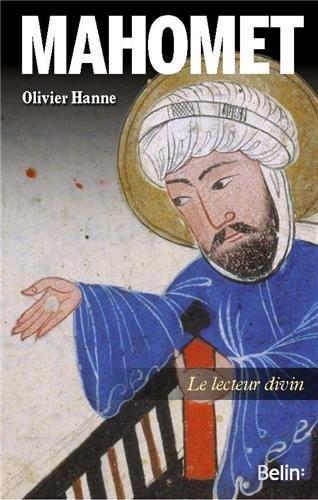 Mahomet - Le lecteur divin