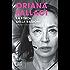 La Forza della Ragione (Opere di Oriana Fallaci)