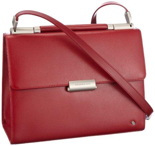 mandarina-duck-hera-tracolla-black-borsa-a-tracolla-donna-color-rosso-red-talla-28x23x12-cm-b-x-h-x-