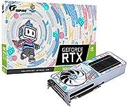 iGame GeForce RTX 3060 bilibili E-sports Edition 12GB