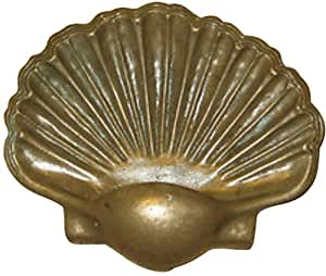 Pentair 5824302wallspring natur Shell Handhold Dekoratives