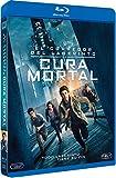 El Corredor Del Laberinto: La Cura Mortal Blu-Ray [Blu-ray]