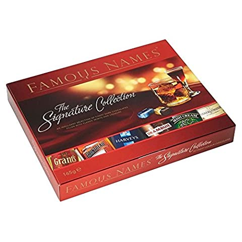 Elizabeth Shaw Famous Names The Signature Collection 165G