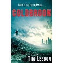 Coldbrook (Hammer)