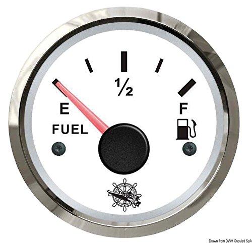 osculati-2732201-indicatore-livello-carburante
