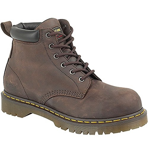forge-st-dr-martens-industrial-safety-boot-brown-brown-size-uk-mens-size-11