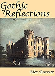 Gothic Reflections (Gothic Nightmares Book 1)