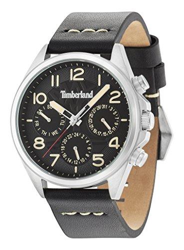 Timberland-Herren-Armbanduhr-Clarendon-Analog-Quarz-TBL94840AEU02