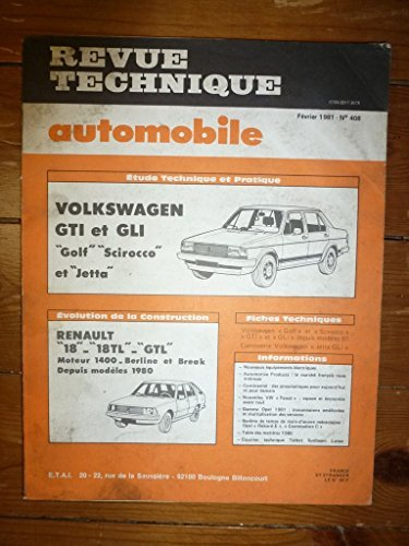 rta0408-revue-technique-automobile-volkswagen-vw-gti-gli-golf-scirocco-jetta
