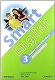 Smart english. Student's book-Workbook-Culture book. Per la Scuola media. Con CD Audio. Con CD-ROM. Con espansione online: 3