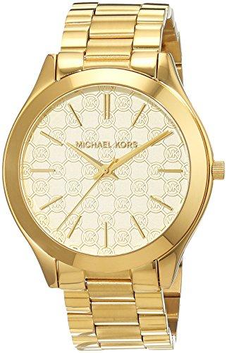 michael-kors-femme-montre-bracelet-quartz-analogique-en-acier-inoxydable-mk3335