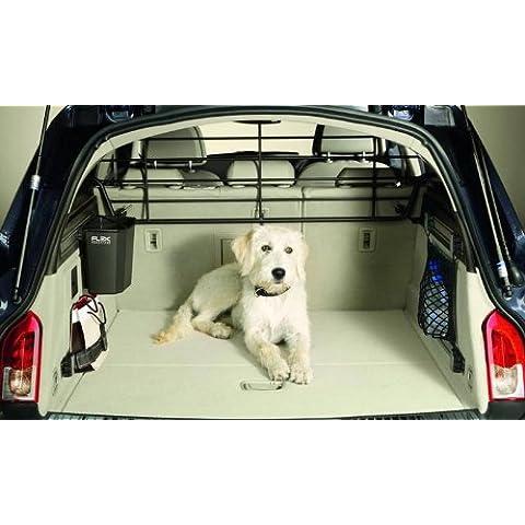 –Separador de guardia de perro para Opel Insignia Sports Tourer 32026179