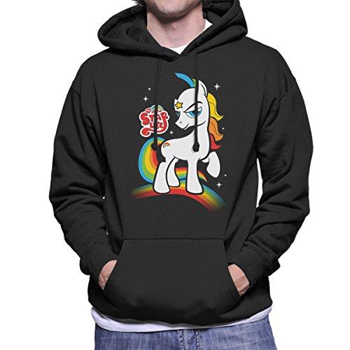 my-little-pony-and-rainbow-brite-mashup-mens-hooded-sweatshirt