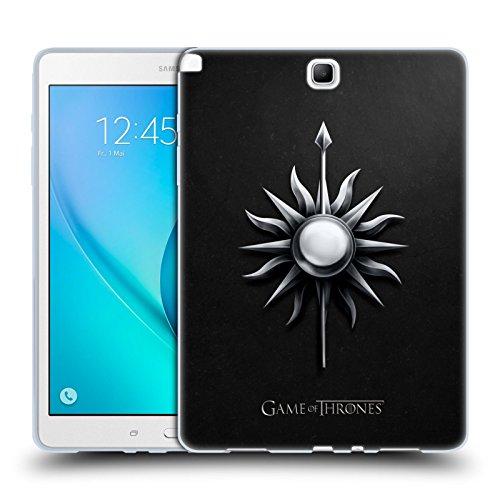 officiel-hbo-game-of-thrones-argent-martell-symboles-tui-coque-en-gel-molle-pour-samsung-galaxy-tab-