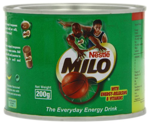 nestle-milo-energy-cocoa-powder-drink-200-g-pack-of-6