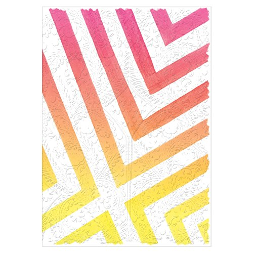 christian-lacroix-sol-y-sombra-a5-8-x-6-notebook-sunset-yellow