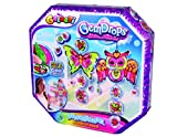 Flair Gelarti Gem Drops Sun Catcher Activity Packung [UK Import]