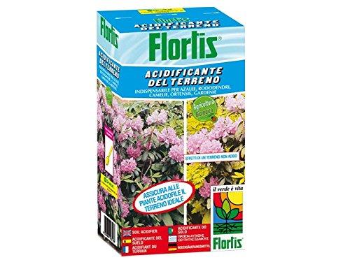 flortis-acidificante-del-terreno-1kg-per-acidofile-camelie-ortensie-azalee