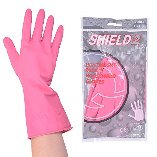 pink-rubber-gloves-large-1-pair