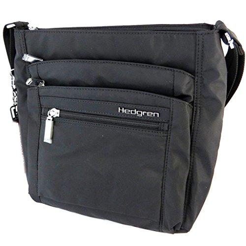 la-bolsa-de-hombro-hedgrennegro-30x27x8-cm