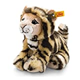 Steiff 84102 - Billy Tiger
