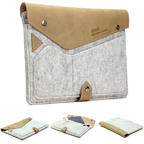 Urcover® 10 Zoll Tablet Tasche Hülle Sleeve für Huawei MediaPad M2 10.0,...