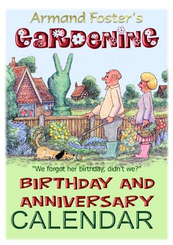 garden-cartoon-perpetual-calendar-armand-foster