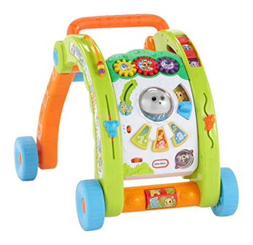 Little-Tikes--3-in-1-Activity-Walker--Trotteur-Interactif-Version-Anglaise