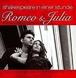 Romeo Und Julia - Shakespeare