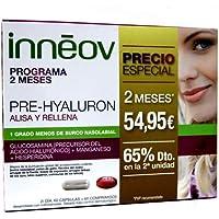 INNEOV Pre-Hyaluron 2 Unidades 60 Cápsulas + 60 Comprimidos