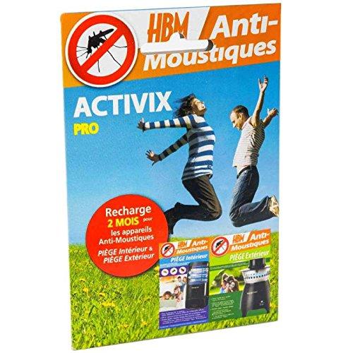 hbm-anti-moustiques-001-ds-rac005-recharge-activix-pro-pour-les-piges-extrieur-et-intrieur-anti-mous