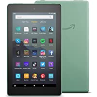 Tablets - Best Reviews Tips