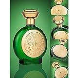 BOADICEA The Victorious Green Sapphire Eau de Parfum 100ml