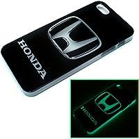 HONDA iPhone 5 Custodia - Civic tipo R S2000 ACCORD VTEC K20a B16A2 JDM EP3 integra