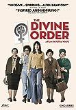 Divine Order [USA] [DVD]