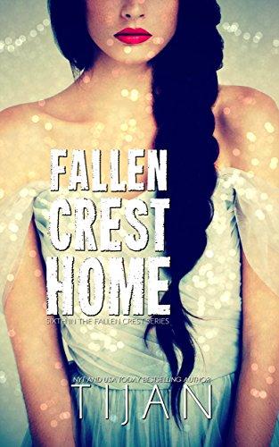 fallen-crest-home-fallen-crest-series-book-6-english-edition