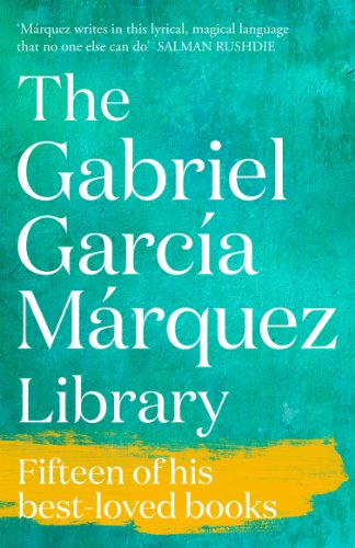 Gabriel garcia marquez ebook library marquez 2014 ebook gabriel gabriel garcia marquez ebook library marquez 2014 by marquez gabriel garcia fandeluxe Gallery
