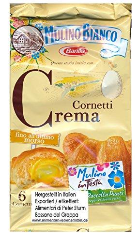 mulino-bianco-cornetti-crema-brioche-blatterteig-mit-cremefullung-3-x-300g-900g