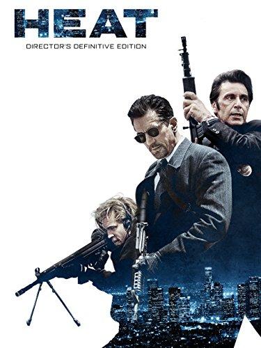 Heat [dt./OV] (Al Pacino-filme)