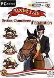 Riding Star, Deviens Championne d'Equitation
