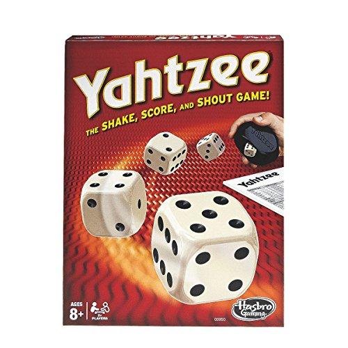 yahtzee-classic-family-dice-game-shake-score-and-shout-score-pad-board-hasbro