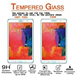 Anoke Galaxy Tab Pro 8.4 SM-T320 / T321 ...