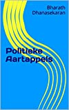 Politieke Aartappels (Afrikaans Edition)