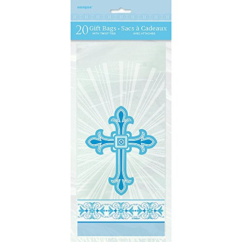 cellophane-radiant-cross-blue-religious-party-bags-pack-of-20