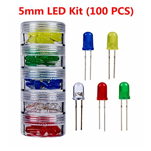 5-mm-led-kit-100-pcs-used-in-prototyping-led-decorationindicator-light-family-transformation-backlig