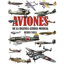 Amazones Aviones De Guerra Libros