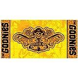 FACTORY Entertainment fe408783la Goonies toalla de playa