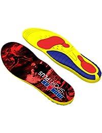 IronMan - Plantillas Spenco Sport Plus, talla pequeña (37</ototo></div>                                   <span></span>                               </div>             <div>                                     <div>                                             <div>                                                     <div>                                                             <div>                                                                     <span>                                     <a href=